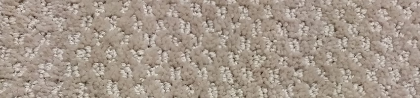 Guide to Carpet Textures | Weaver