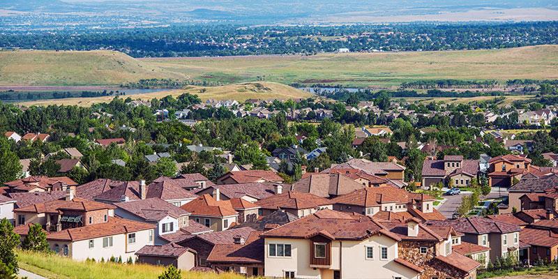 Carpet Contractors Lakewood Colorado Carpet Vidalondon