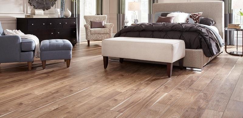 Laminate Flooring Whole Denver, Laminate Flooring Denver