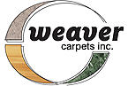 Weaver Carpets