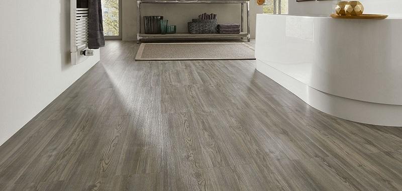 Lvt Vinyl Laminate Flooring Wholesale Denver Retailer Weaver
