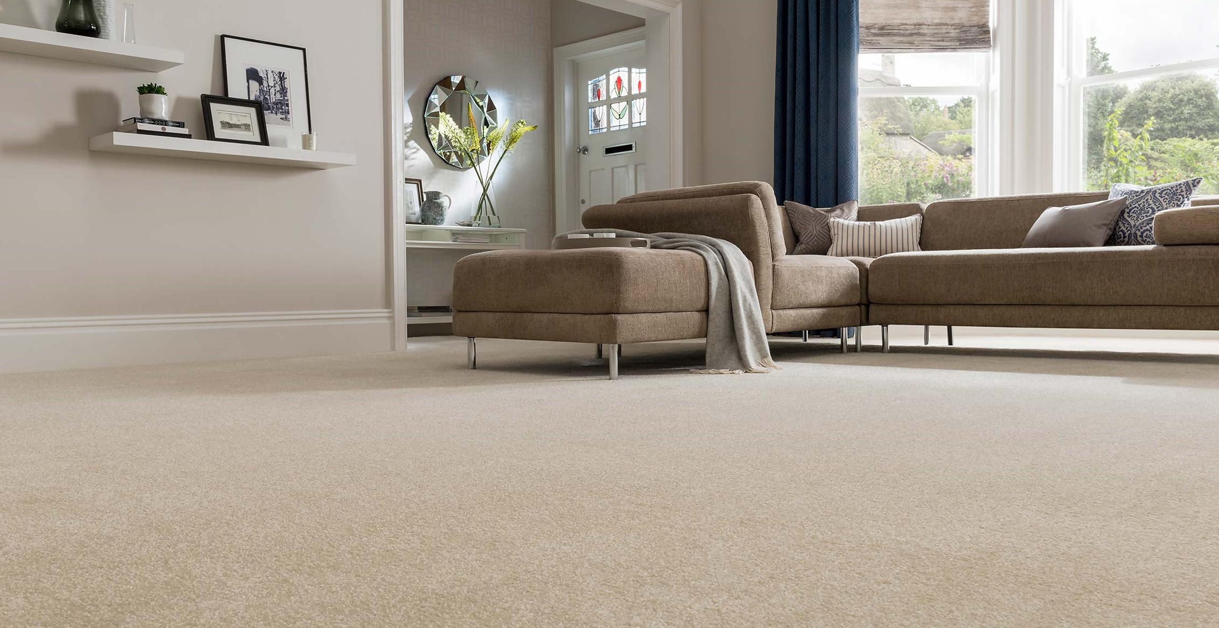 Non-Slip Flooring for Your Home   Weaver Carpets   Denver ...