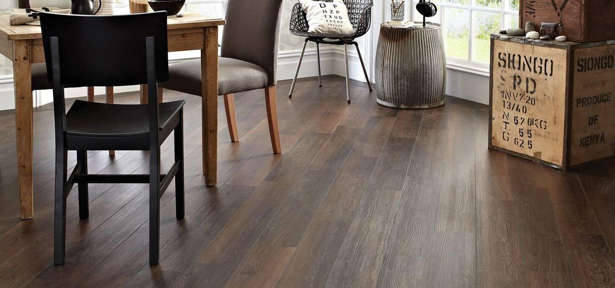 Non Slip Flooring For Your Home