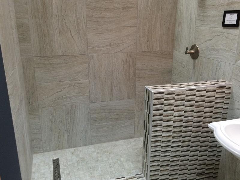 Tile Services Wholesale Denver Retailer Weaver Carpets