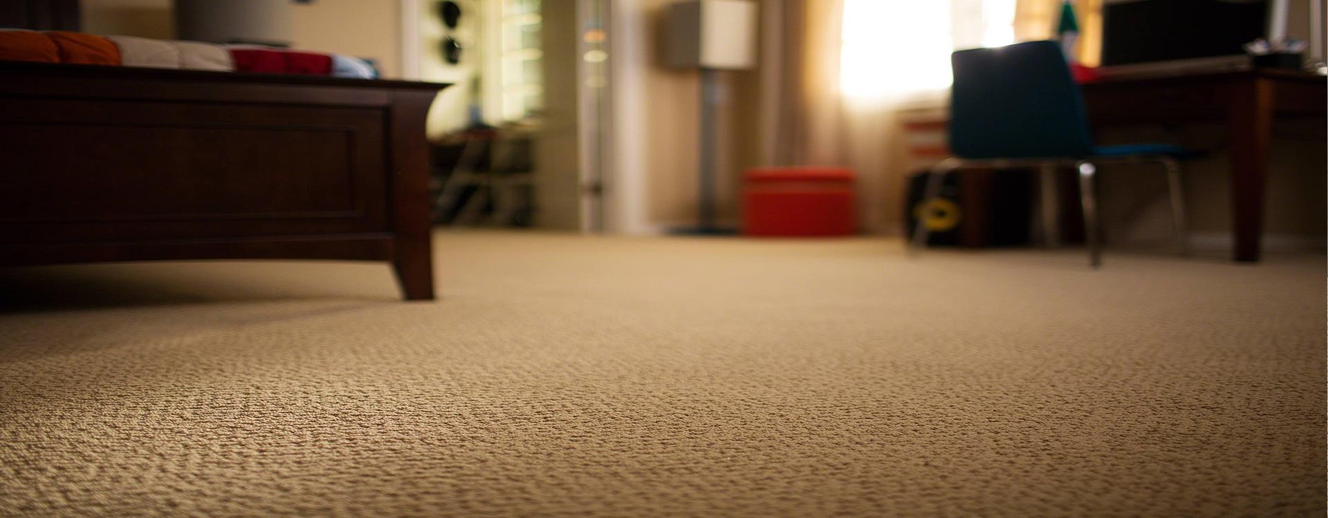 Denver Carpet Vinyl Laminate And Tile Flooring Weaver