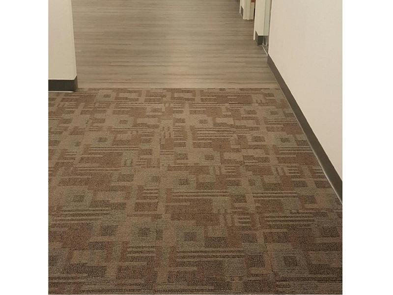 Cheapest Carpet Denver Review Home Co